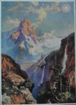 TheEagle'sNest-NewFind-1002-RAFox-RAFox-Unsigned-1913